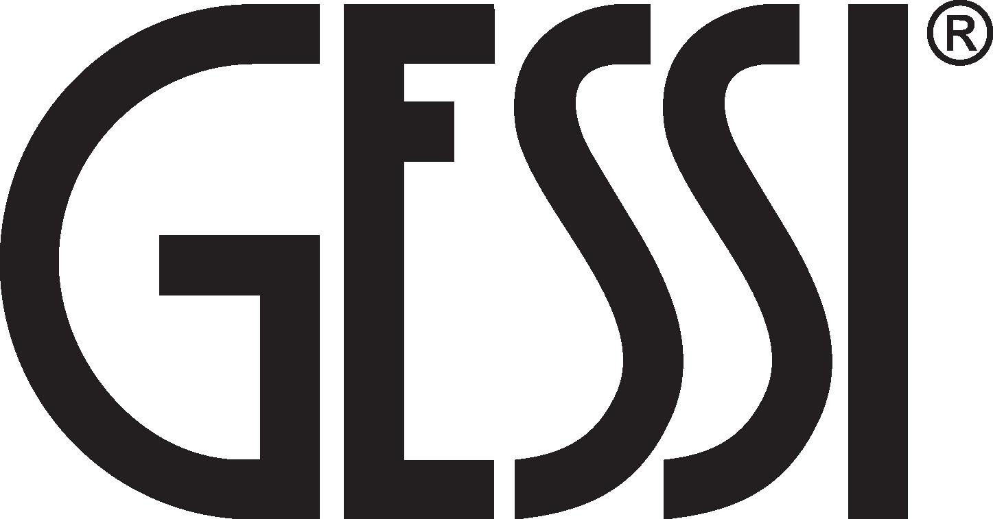 10-gessi