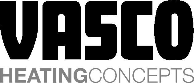 vasco_heating_concepts